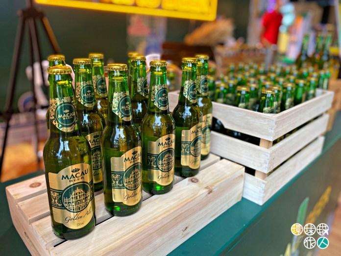 雙城啤酒節