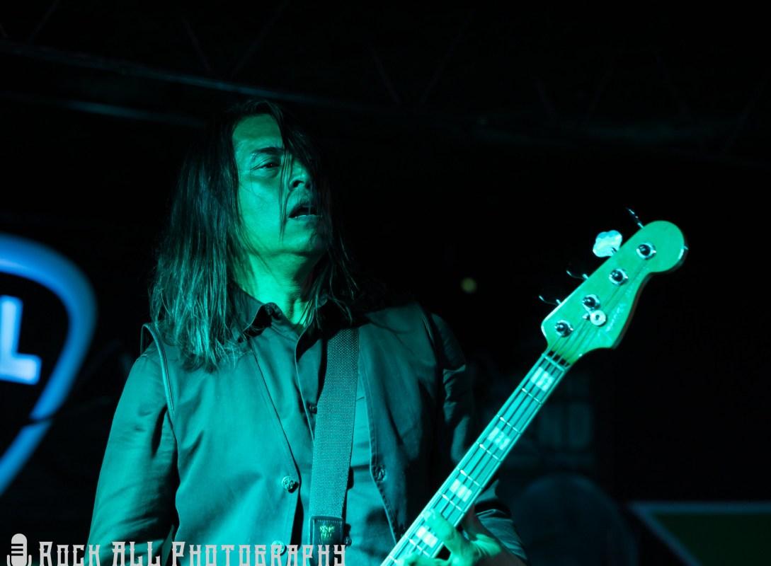 Summerland Tour 2021-Everclear-Hoobastank-Living Colour-Wheatus
