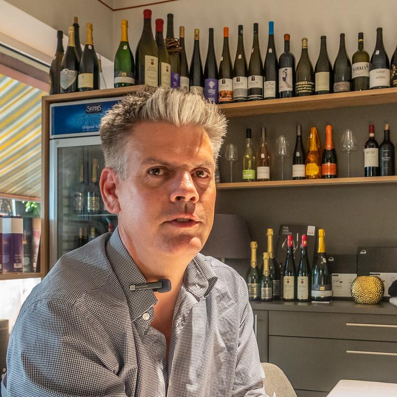 Felix Peters