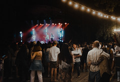 Pompeya - Live at ЮБК, Kyiv [22.07.2021]
