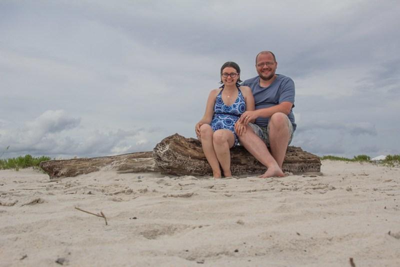 Gulf Coast Vacation580