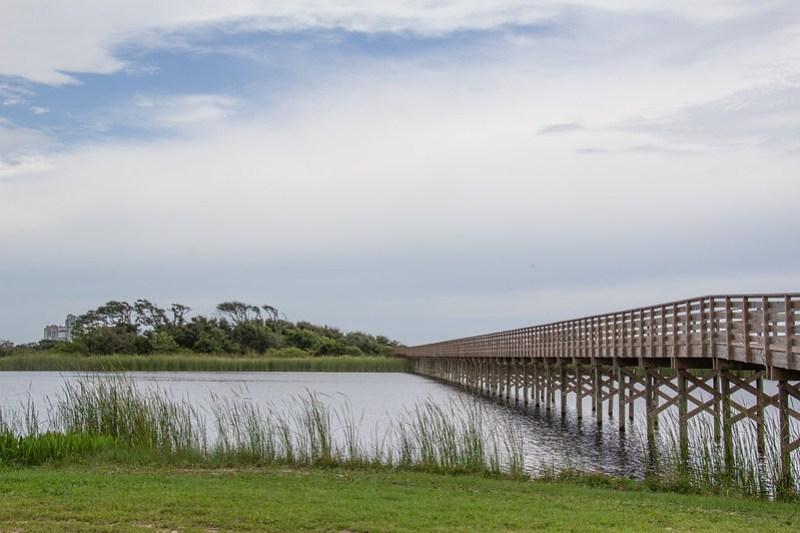 Gulf Coast Vacation284