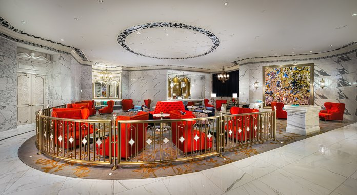 GLP Lobby Lounge_print