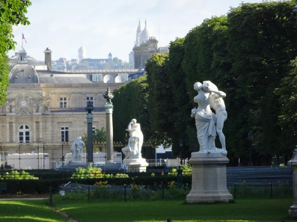 Paris VIème Avenue de l