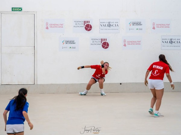 30072021-Finals de raspall femení –Trofeu Fundació Trinidad Alfonso_424