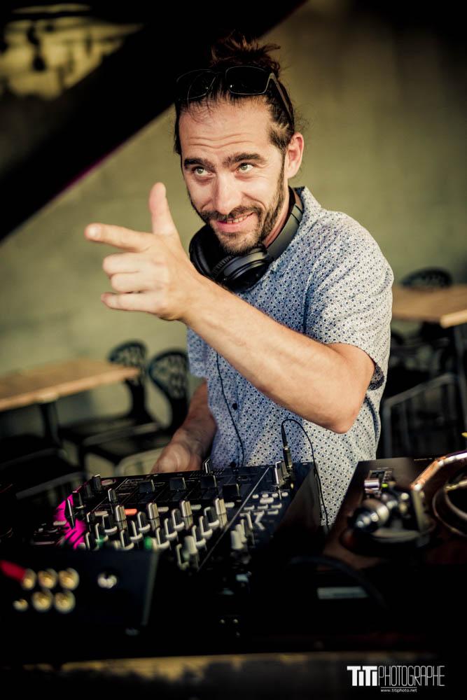 Dub Cassar-Grenoble-2021-Sylvain SABARD