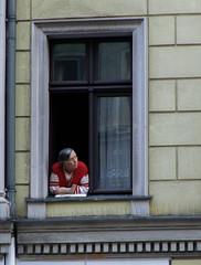What's happening today in Berlin?