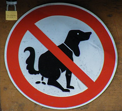 Just Don't, in Berlin