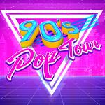 2021.11.27 90s pop tour
