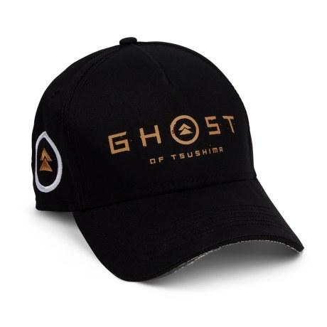 Ghost of Tsushima Directors Cut Gear