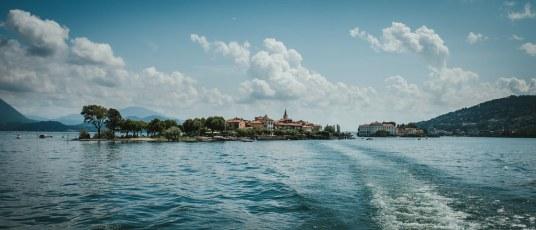 Isola-Dei-Pescatori-2