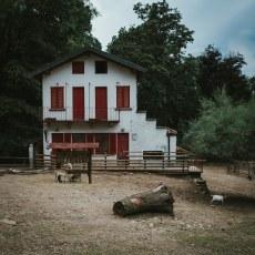 Parco-Pallavicino-3