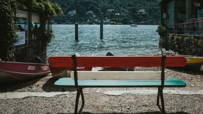 Isola-Dei-Pescatori-11