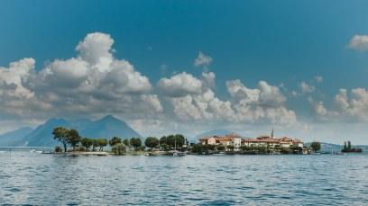 Isola-Dei-Pescatori-3