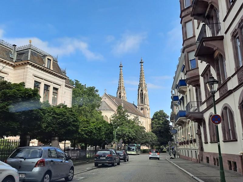 20210820_100539 Baden-Baden