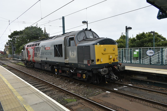 37844 at St. Peter's
