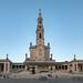 fatima_diocesano_2021-10