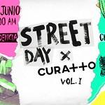 2021.09.25 STREET DAY