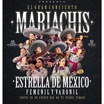 2021.09.30 Mariachis