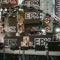 EPK21-36