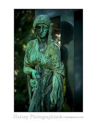 Melaten Friedhof Köln 248104HDRF