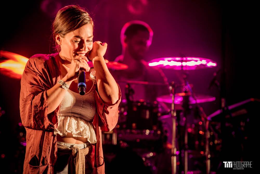 Sara Lugo-Grenoble-2021-Sylvain SABARD
