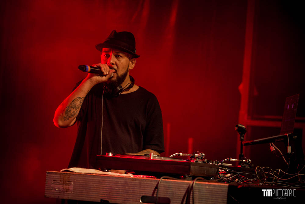 DJ DJEL-Grenoble-2021-Sylvain SABARD