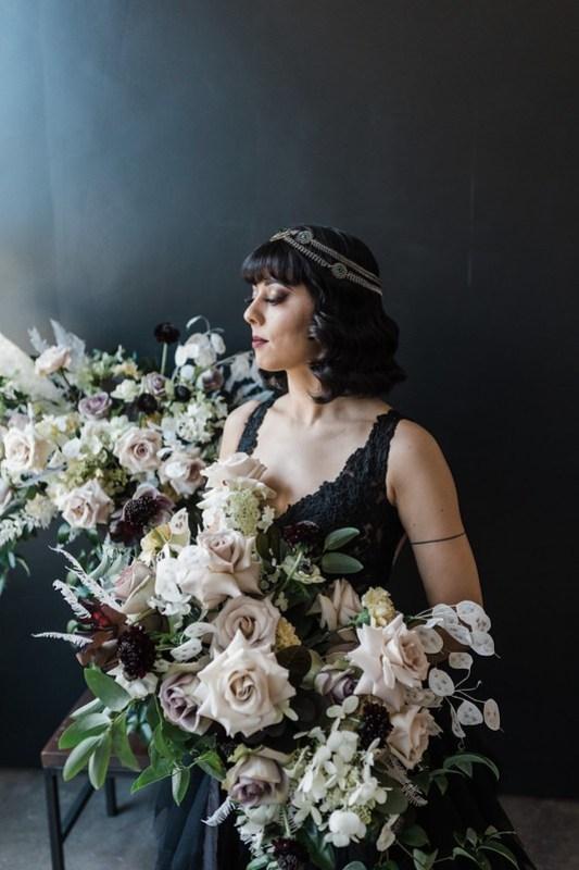 Unique Dallas Wedding Photographering_photographer_0006