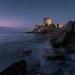 _GDP4661 Fort de Socoa