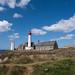 La Pointe Saint-Mathieu