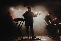 Balthazar - Live at UBK, Kyiv [18.09.2021]