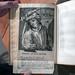 Jan van Eyck in Het Schilder-Boeck by Karel van Mander