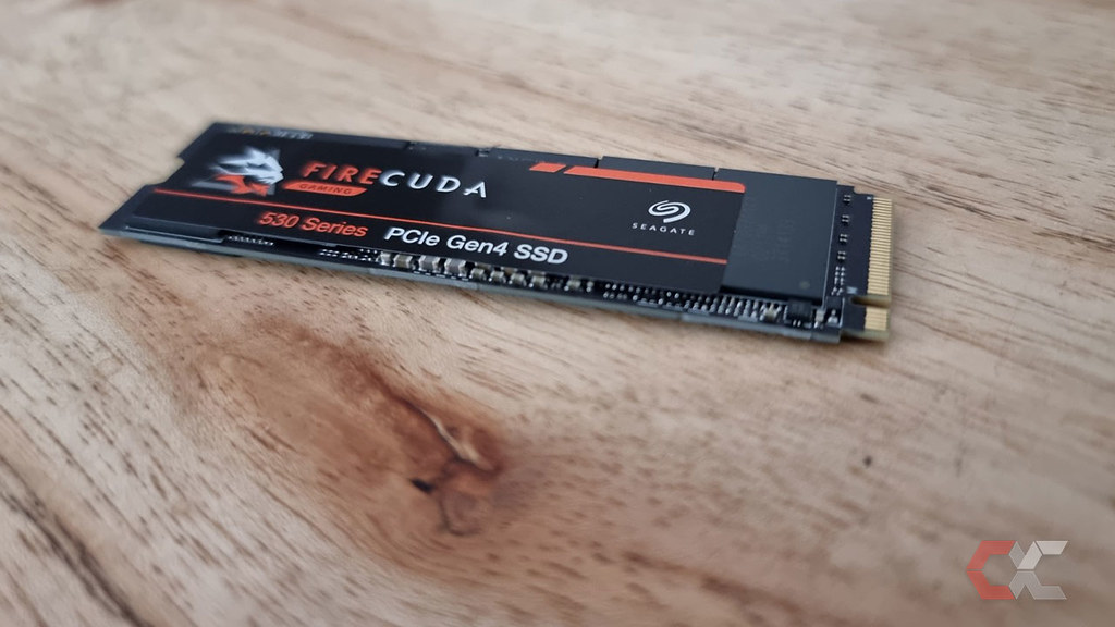 Review-SSD-Firecuda-530-PS5-Overcluster-SSD-Principal