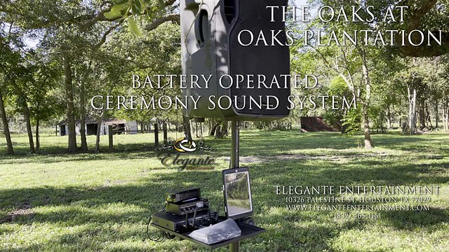 TheOaksAtOakPlantation-battteryp-ceremony-systtem-web