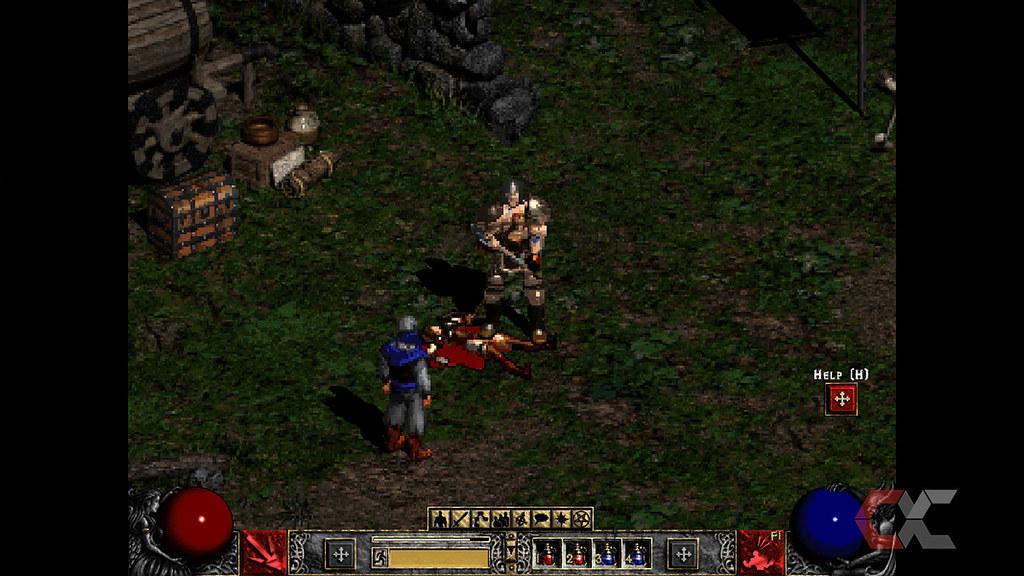 Review-Diablo-II-Resurrected-Overcluster-Sangre-vieja