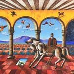 Jalisco, tierra de agaves