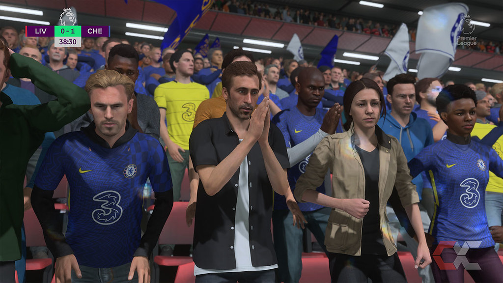Review-FIFA-22-Overcluster-Tribuna