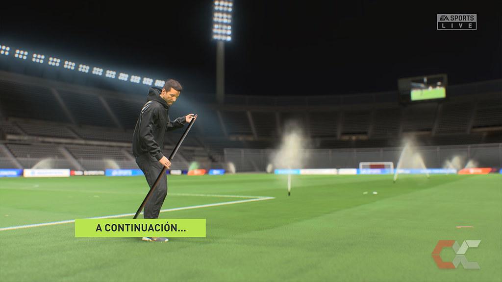 Review-FIFA-22-Overcluster-cinematicas-nuevas