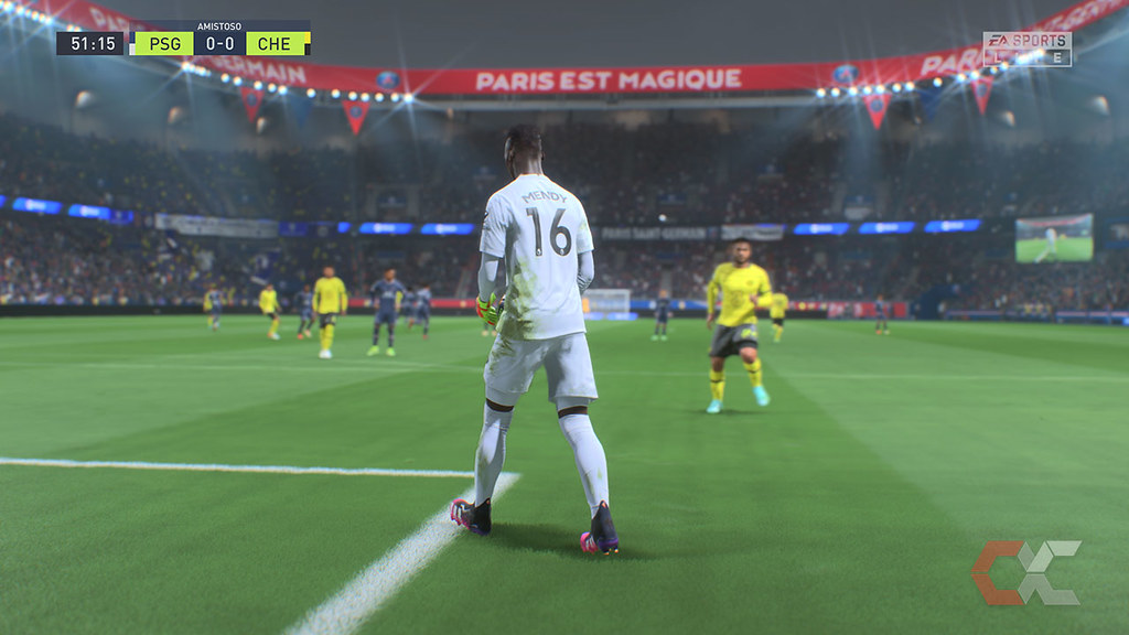 Review-FIFA-22-Overcluster-Nuevas-cinemáticas