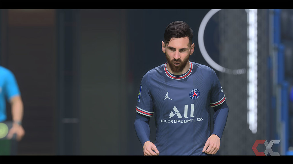 Review-FIFA-22-Overcluster-Messi-2