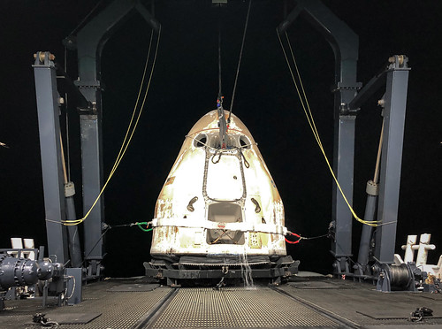 KSC-20210930-PH-SPX01 SpaceX_0001