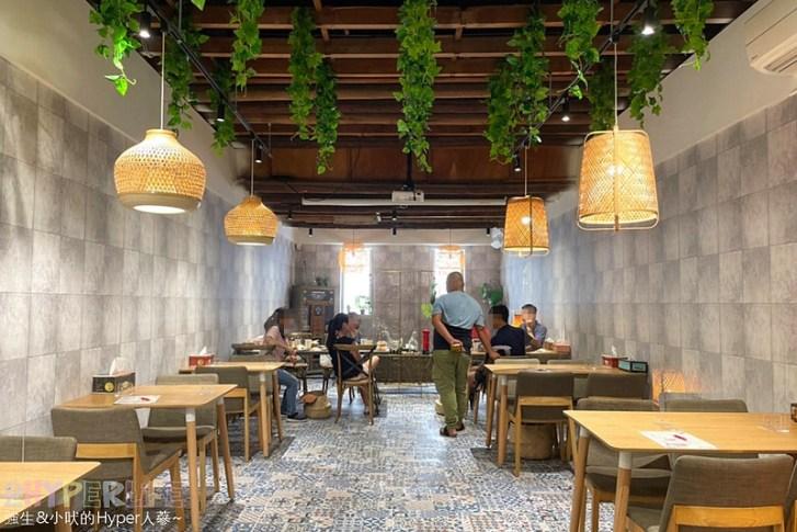 51549874976 2fd1d3decb c - 熱血採訪│台中印尼炒粿條這裡吃!在胖子哈利也能吃到東南亞小吃!