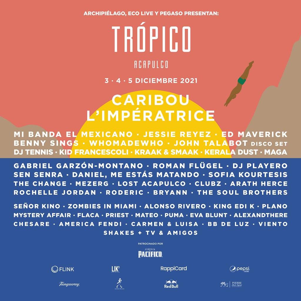 cartel-tropico-2021