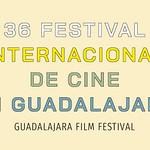 2021.10.09 FICG Festival Internacional de Cine en Guadalajara