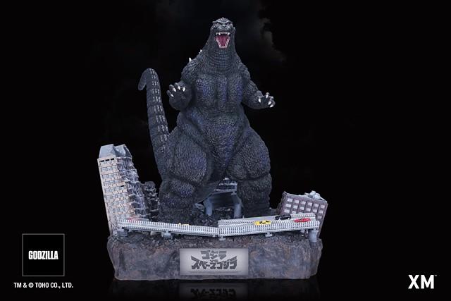 Godzilla_PO_2