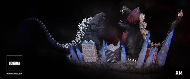 Godzilla_PO_Set_Adjusted