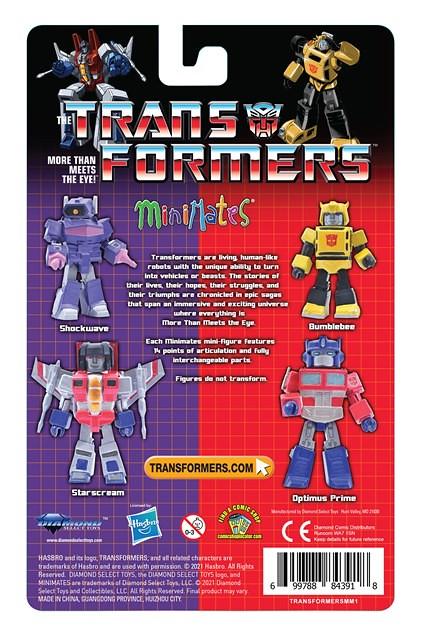 TransformersMinimatesSpecialty_OTL