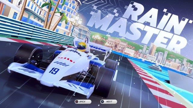 Horizon Chase Turbo: Senna Forever expansion launches October 20 2