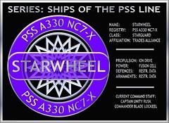 PSS_Starwheel