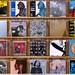 Vinyl LPs Listened to week of 10-16-21